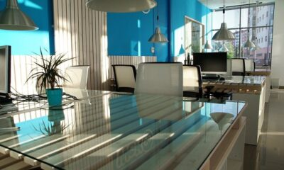 coworking-office-space